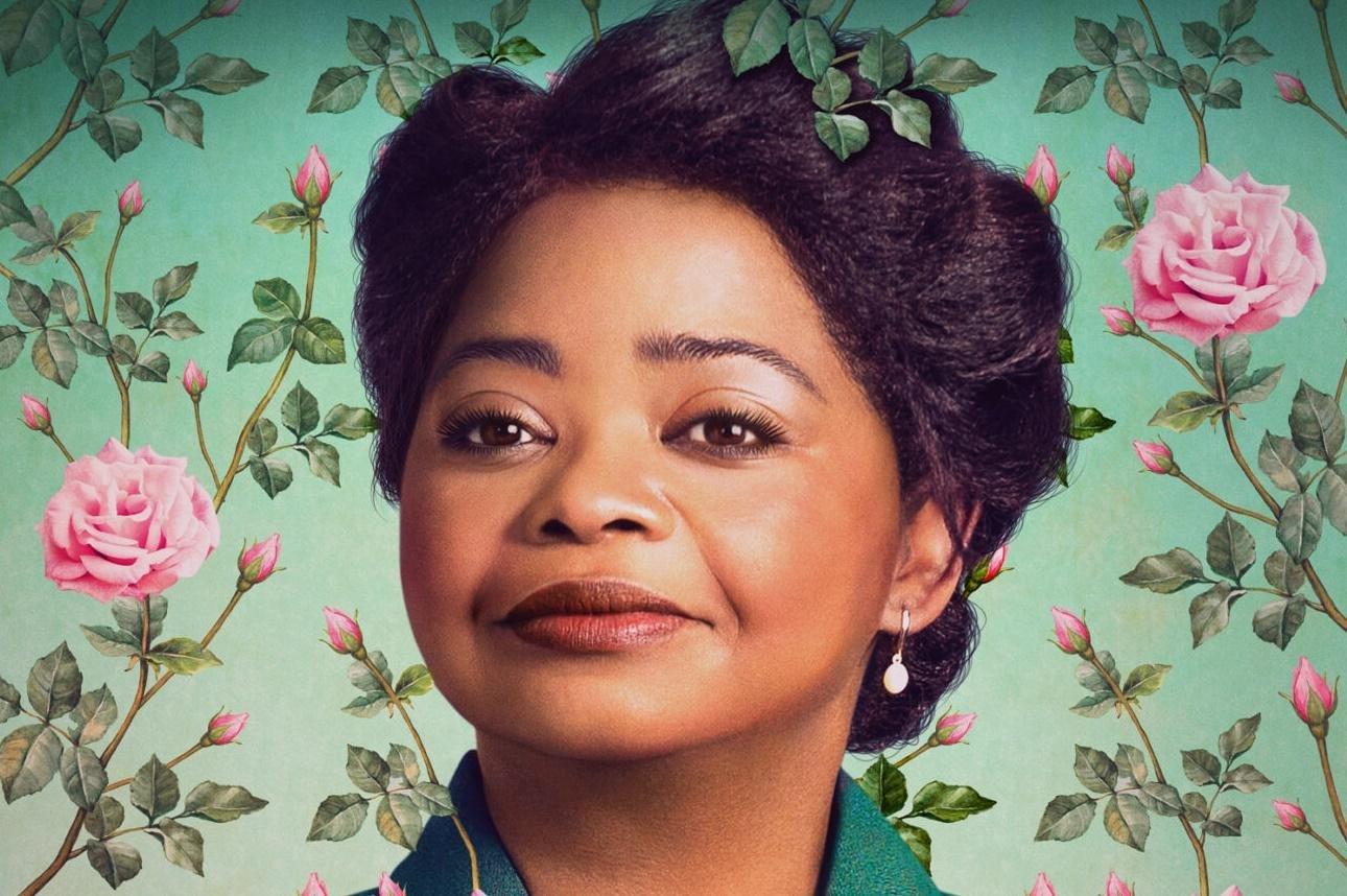 A vida e a história de Madam C.J. Walker 12 (1)