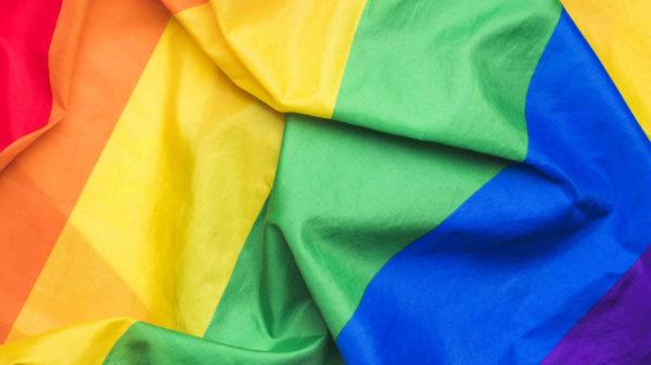 Orgulho LGBTQI
