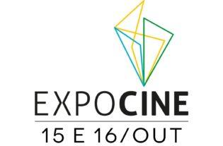 EXPOCINE