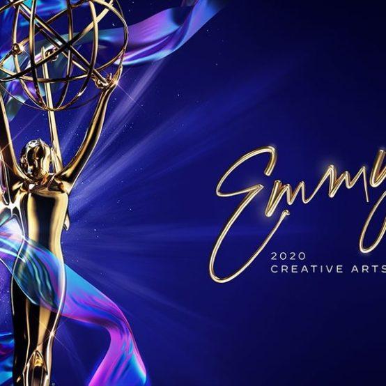 Aquecimento Emmy's