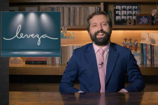 Greg News
