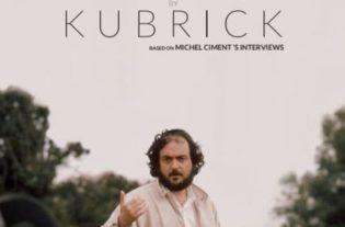 Kubrick por Kubrick 8