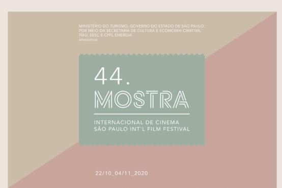 Mostra de Cinema 1