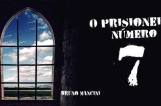 O Prisioneiro numero 7