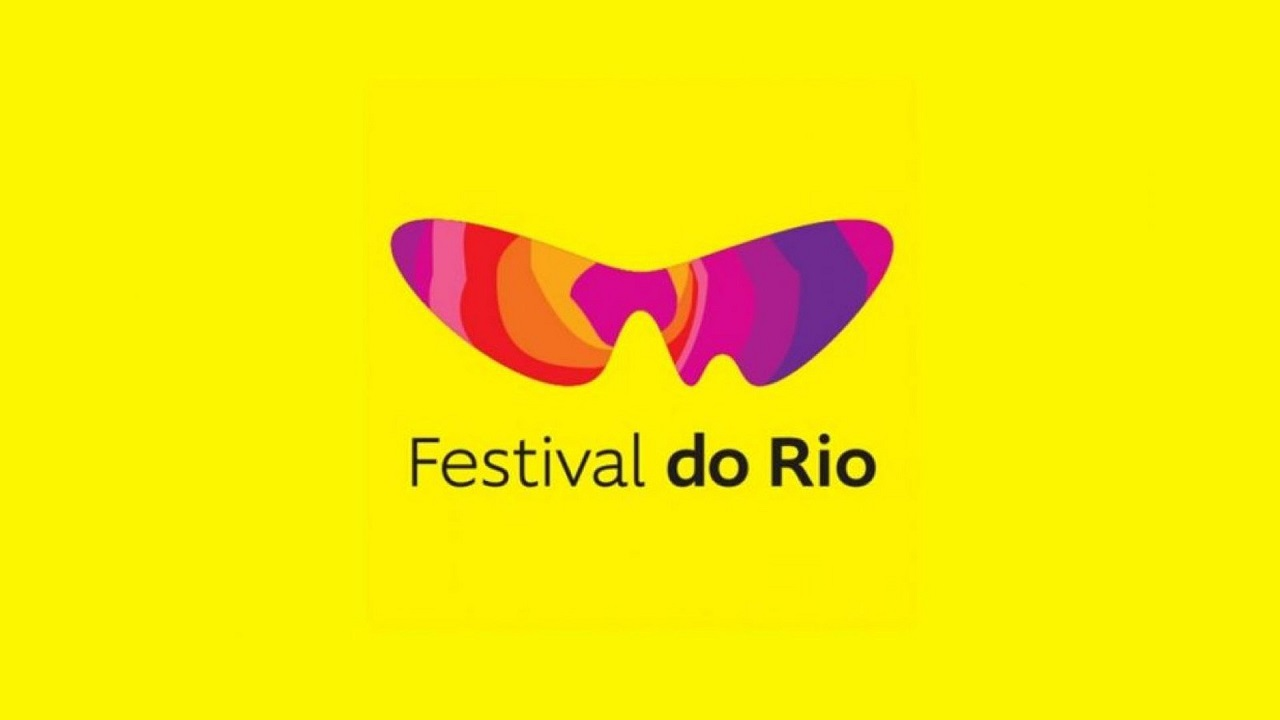 Festival do Rio 2020