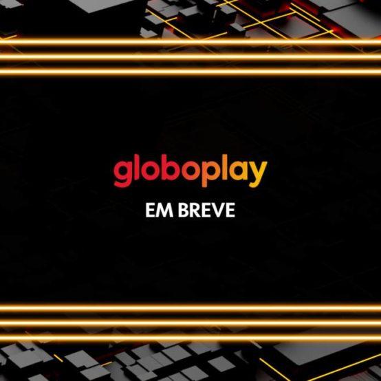 GloboPlay na CCXP