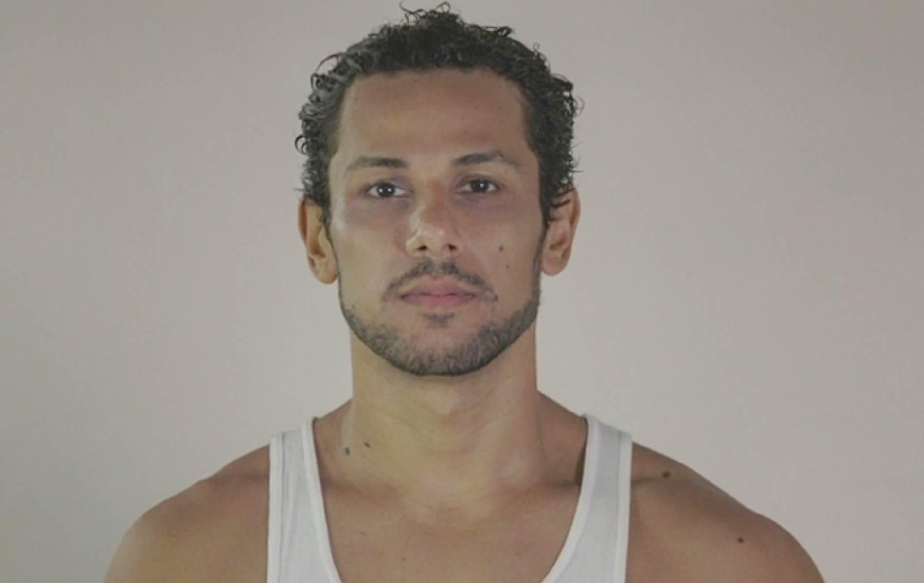 Amaury Lorenzo
