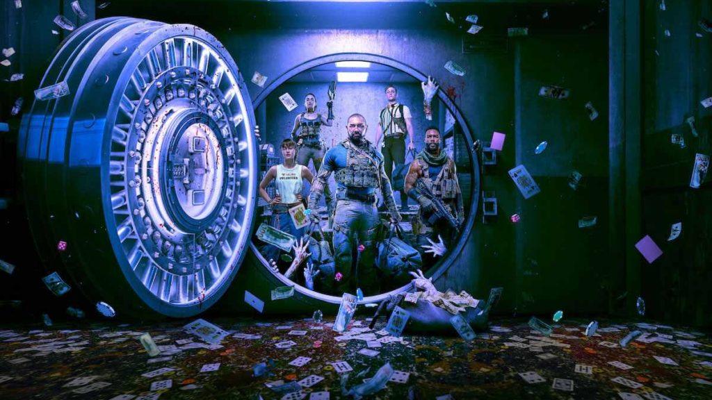 Army Of The Dead Invasão Em Las Vegas 1 (1)