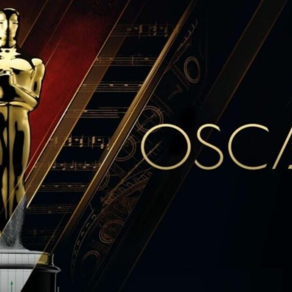 Vencedores do Oscar 2021