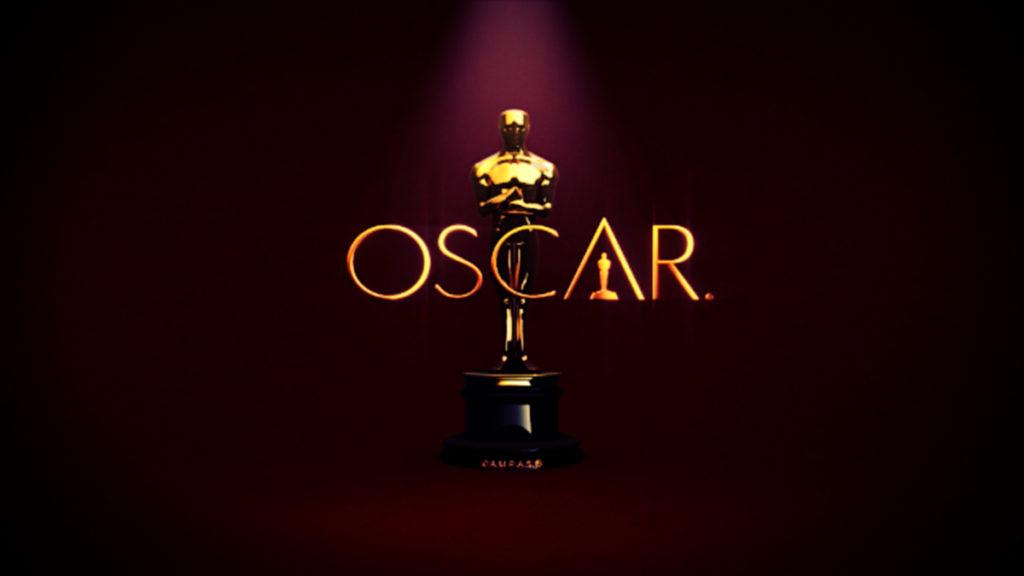 Premiação Oscar 2021