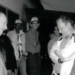 PAUL SINGER – UMA UTOPIA MILITANTE 3