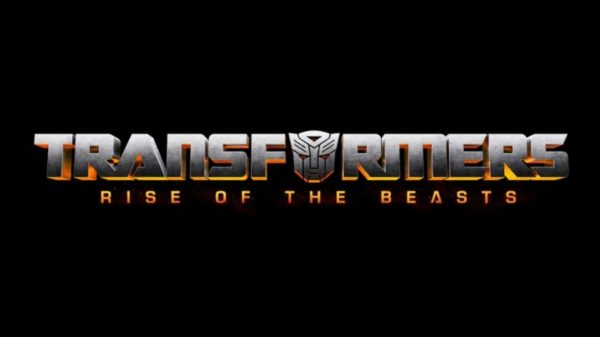 Transformers Rise of the Beast