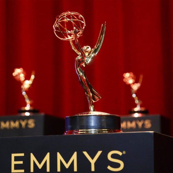Emmy 2021
