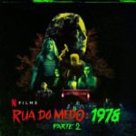 Rua do Medo: 1978