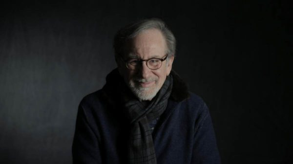 Steven Spielberg - The Fabelmans