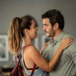 Um Casal Inseparável