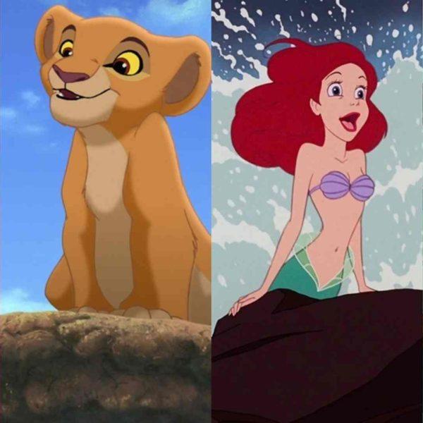 Imagem: Reprodução/Disney+, TV Tokyo