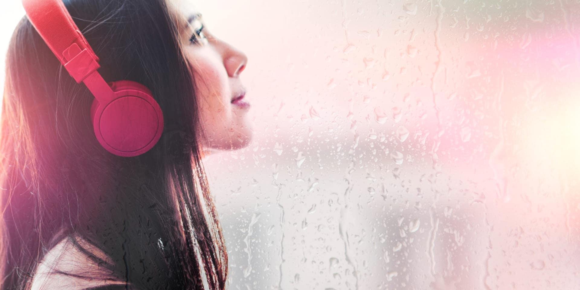 músicas para ouvir em tempos difíceis