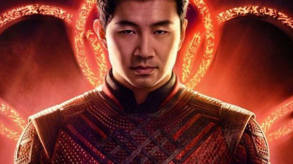 Pós-crédito de Shang-Chi E A Lenda Dos Dez Anéis 3